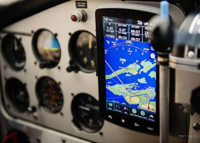 026 - plane photos