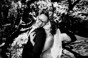 007 - wedding photography vancouver