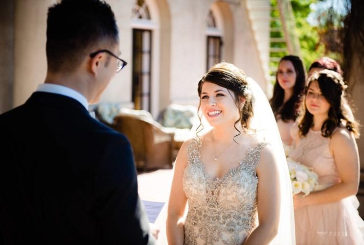 024 - wedding ceremony outdoor vancouver