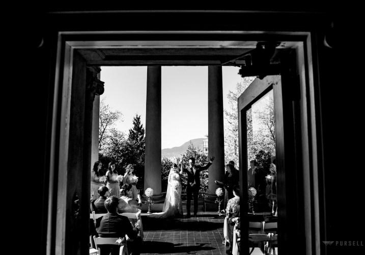 027 - heritage wedding venue vancouver
