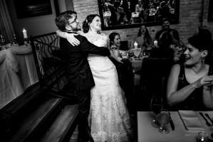 031 - brix and mortar wedding reception