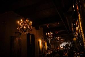 034 - luxury wedding venue vancouver