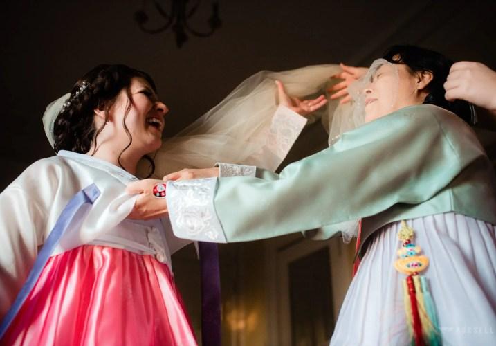 051 - wedding korean vancouver