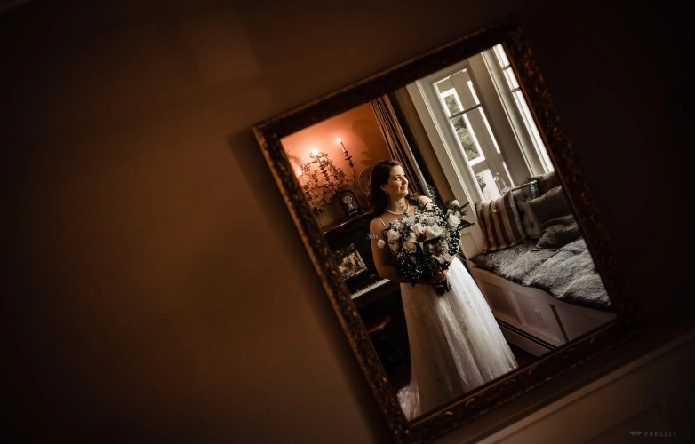 006 - bridal portrait fraser valley