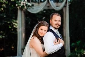 024 - wedding portrait ceremony