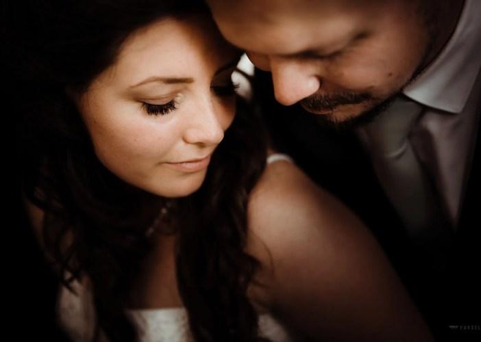 029 - wedding photo fraser valley