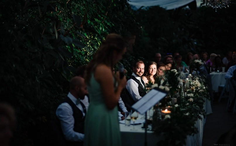 039 - greenhouse weddings