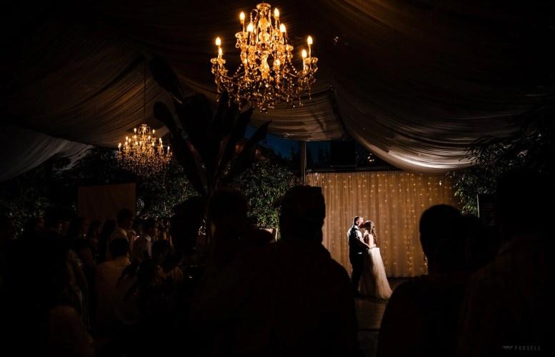 043 - secret garden wedding photo fraser valley
