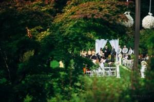 cecil-green-garden-wedding