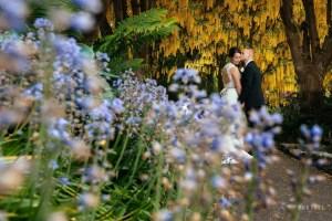 garden-wedding-vancouver