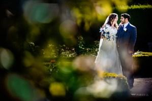 garden-wedding-vandusen