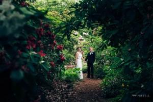 outdoor-wedding-vancouver