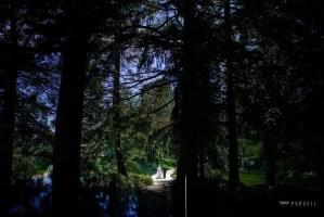 vancouver-garden-wedding