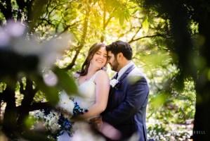 vandusen-wedding