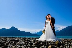 001 - sea to sky wedding photos