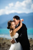 002 - pre wedding squamish
