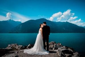 003 - pre wedding photos vancouver
