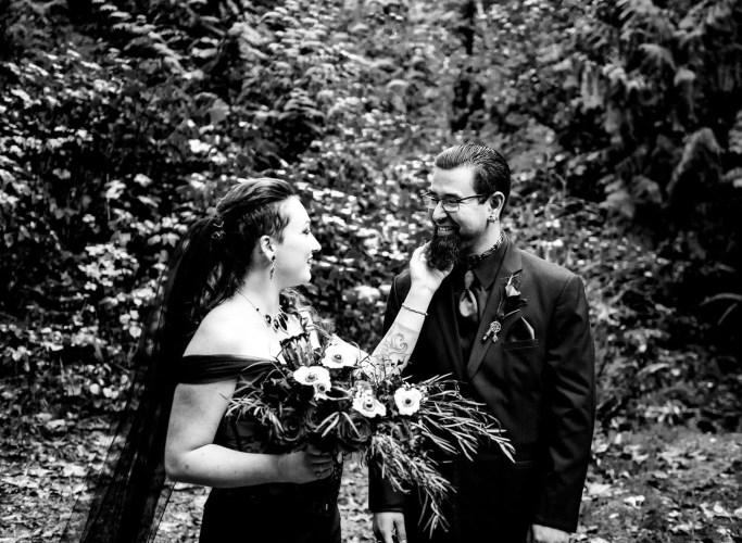 004 - fraser valley wedding photography