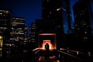 033 - wedding photos urban vancouver