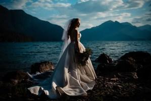 022 - bride wedding photo fraser valley photographer