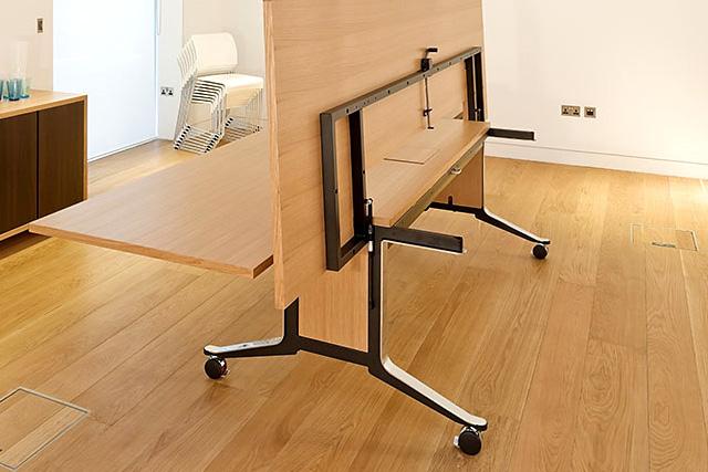 folding executive chair brown jordan chairs wills watson+associates » blog archive corsair for wj white