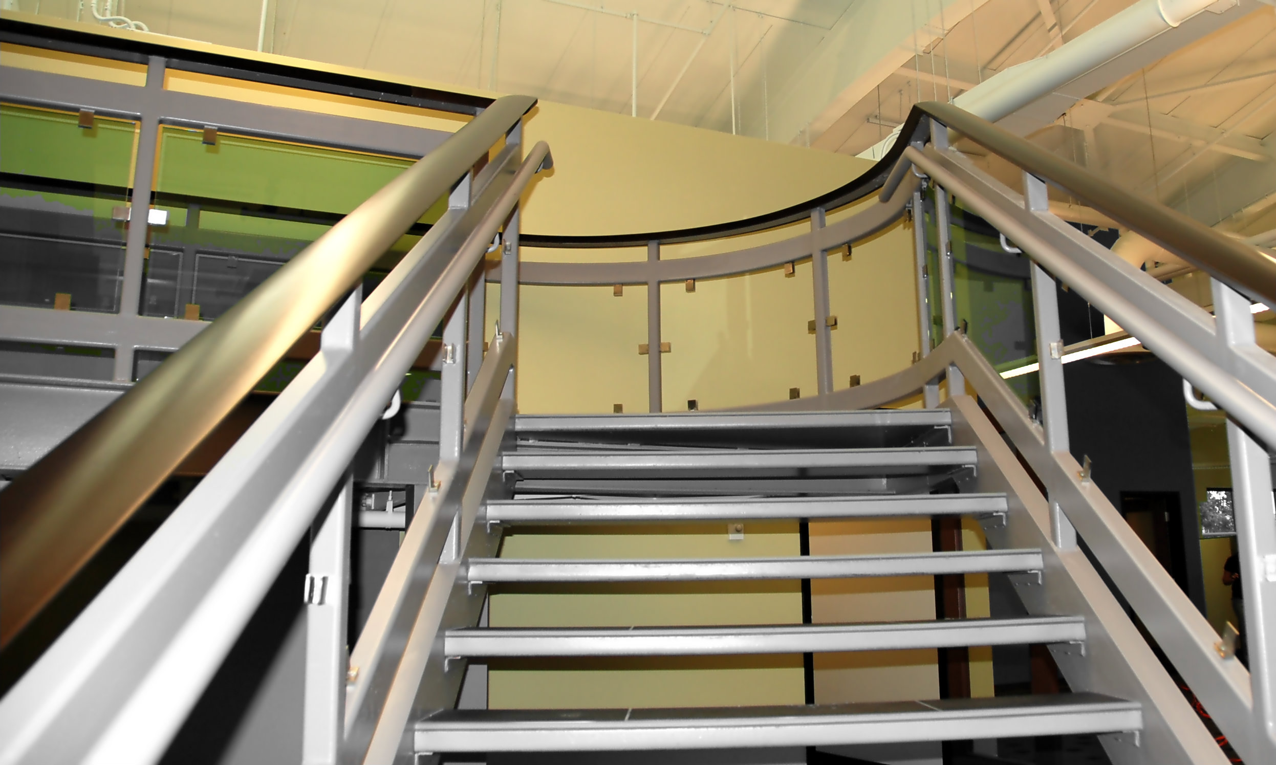 commercial chair rail energy pod price handrail and willsëns architectural millwork
