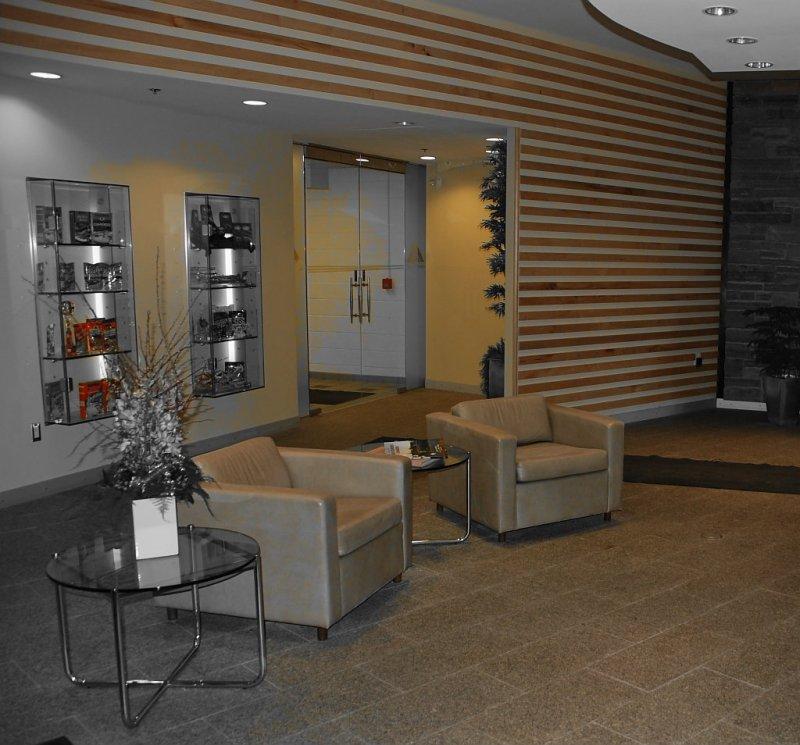 Decorative Wood Wall Panels Canada Billingsblessingbags Org