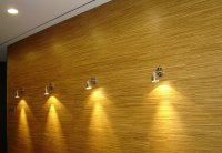 Veneer Wall Panel | Willsns Architectural Millwork ...
