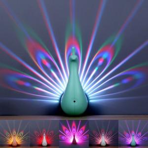 amazon hot sale modern lighting
