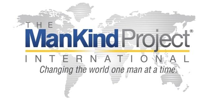 Mankind Project International Logo