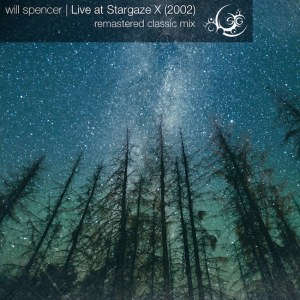 Live at SGX (2002) Cover Image