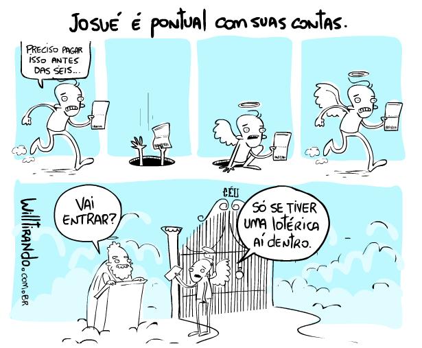 Josue o Justo.png