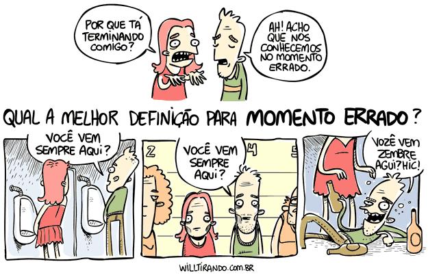 Momento-errado.png