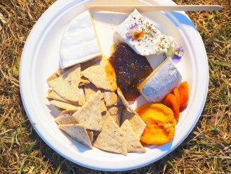7 Must Not Miss Tastes at CheeseFest 2015 review