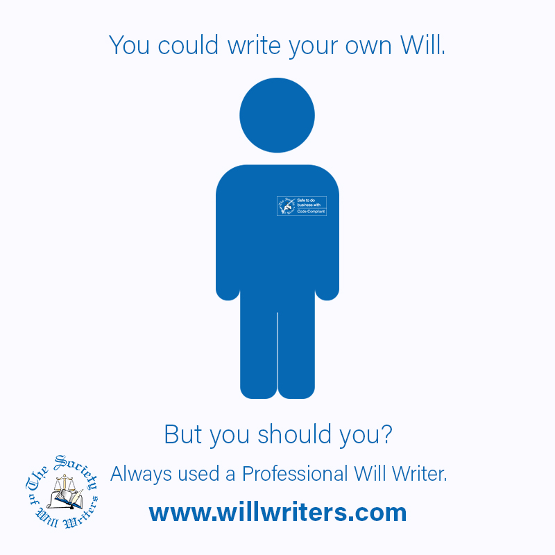 https://i0.wp.com/www.willwriters.com/wp-content/uploads/2016/08/Write-your-own-will.jpg?fit=800%2C800&ssl=1