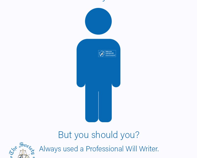 https://i0.wp.com/www.willwriters.com/wp-content/uploads/2016/08/Write-your-own-will.jpg?resize=800%2C640&ssl=1
