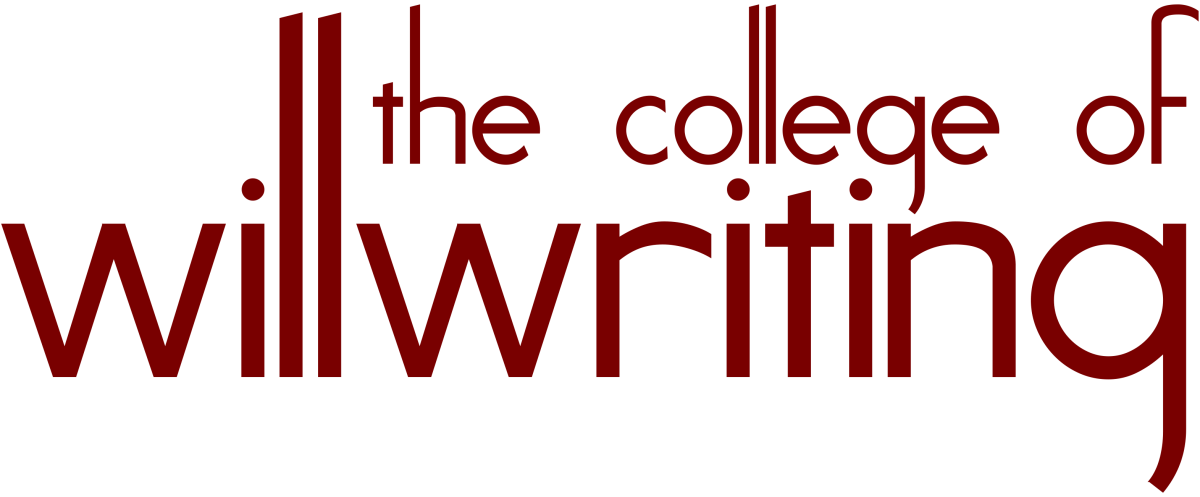 https://i0.wp.com/www.willwriters.com/wp-content/uploads/2017/05/CWW-Logo.png?fit=1200%2C497&ssl=1
