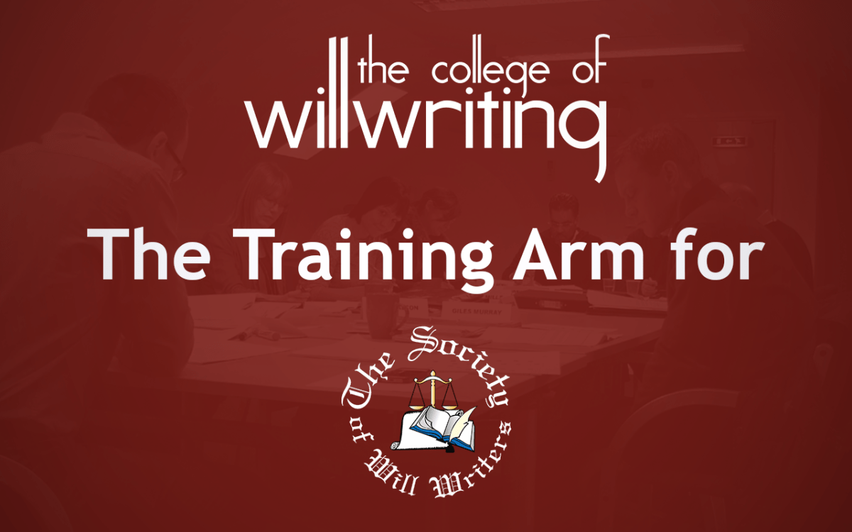 https://i0.wp.com/www.willwriters.com/wp-content/uploads/2017/05/College-Training-Arm.png?fit=1200%2C750&ssl=1