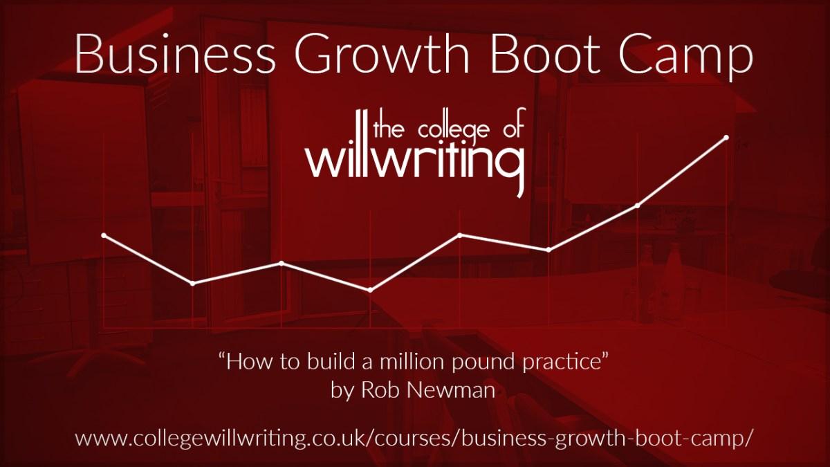 https://i0.wp.com/www.willwriters.com/wp-content/uploads/2017/11/Business-Growth-Bootcamp.jpg?fit=1200%2C675&ssl=1