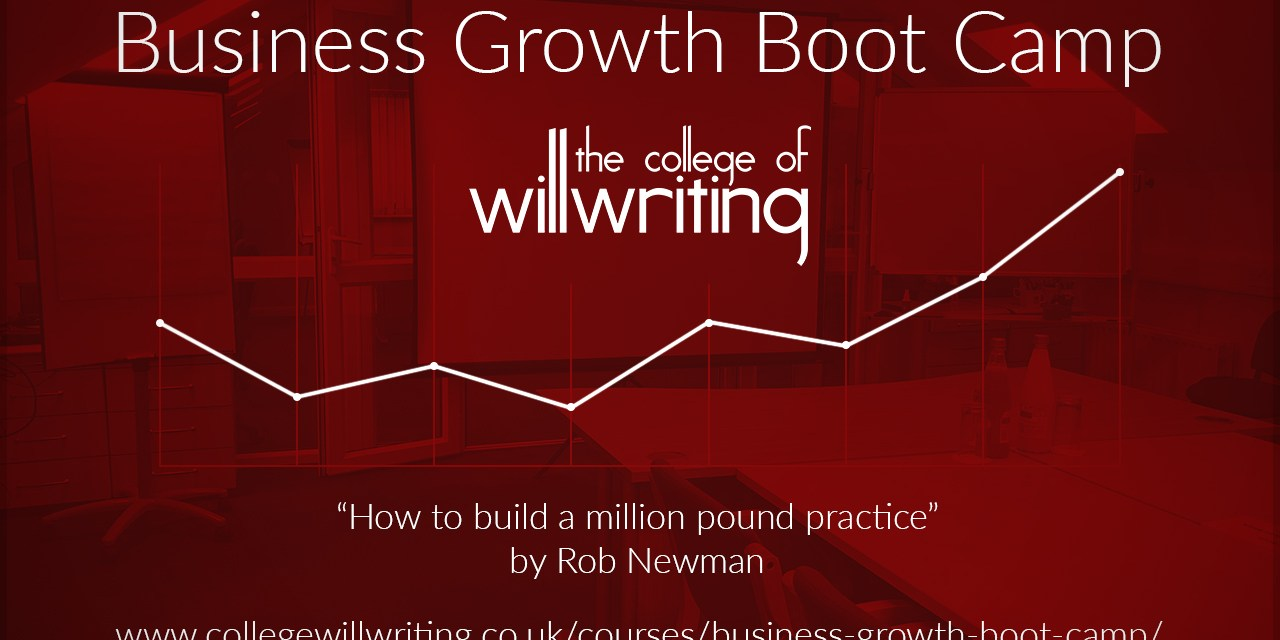 https://i0.wp.com/www.willwriters.com/wp-content/uploads/2017/11/Business-Growth-Bootcamp.jpg?resize=1280%2C640&ssl=1