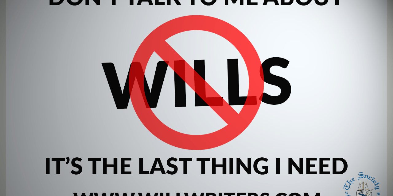 https://i0.wp.com/www.willwriters.com/wp-content/uploads/2018/04/Dont-talk-to-me-wills.png?resize=1280%2C640&ssl=1