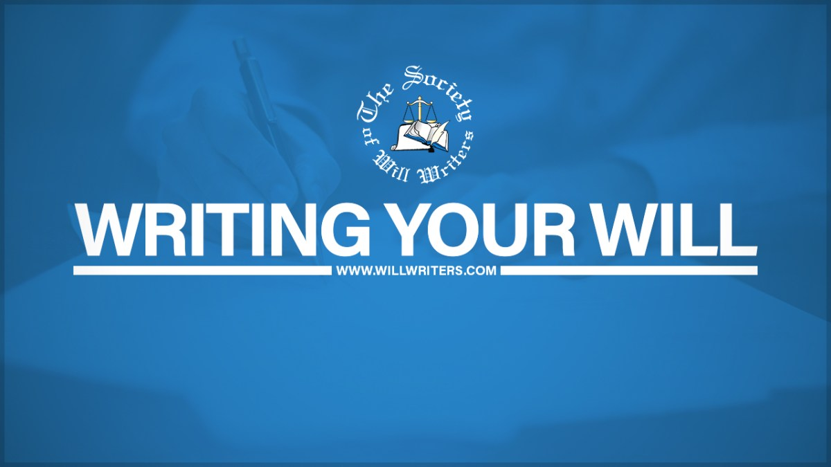 https://i0.wp.com/www.willwriters.com/wp-content/uploads/2018/04/Writing-Your-Will.jpg?fit=1200%2C675&ssl=1