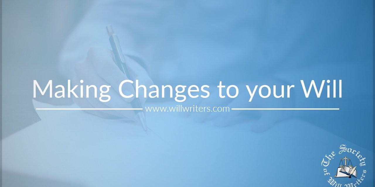 https://i0.wp.com/www.willwriters.com/wp-content/uploads/2018/06/Making-Changes.jpg?resize=1280%2C640&ssl=1