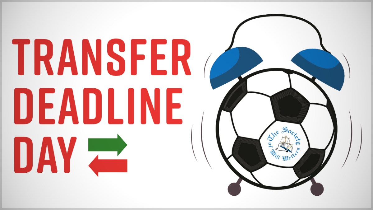 https://i0.wp.com/www.willwriters.com/wp-content/uploads/2018/08/Transfer-Deadline-Day.jpg?fit=1200%2C675&ssl=1