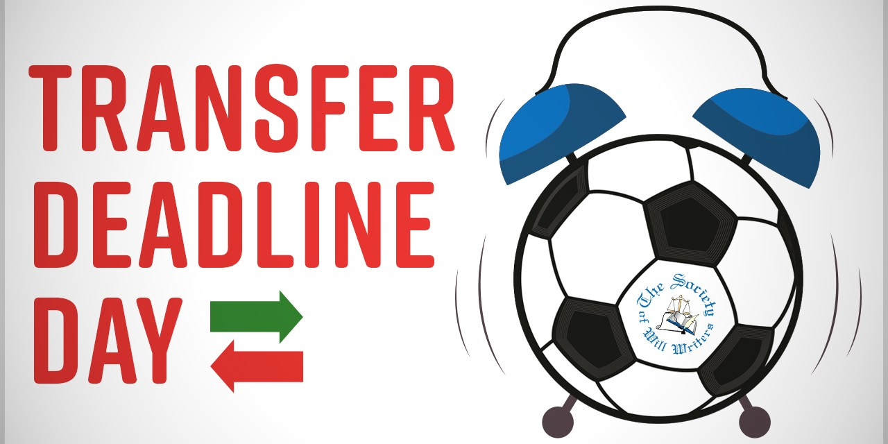 https://i0.wp.com/www.willwriters.com/wp-content/uploads/2018/08/Transfer-Deadline-Day.jpg?resize=1280%2C640&ssl=1
