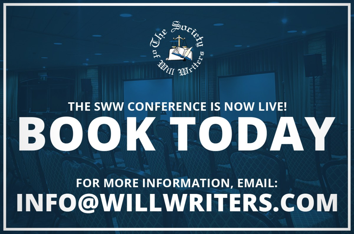 https://i0.wp.com/www.willwriters.com/wp-content/uploads/2018/09/Conference-is-now-live.jpg?fit=1200%2C794&ssl=1
