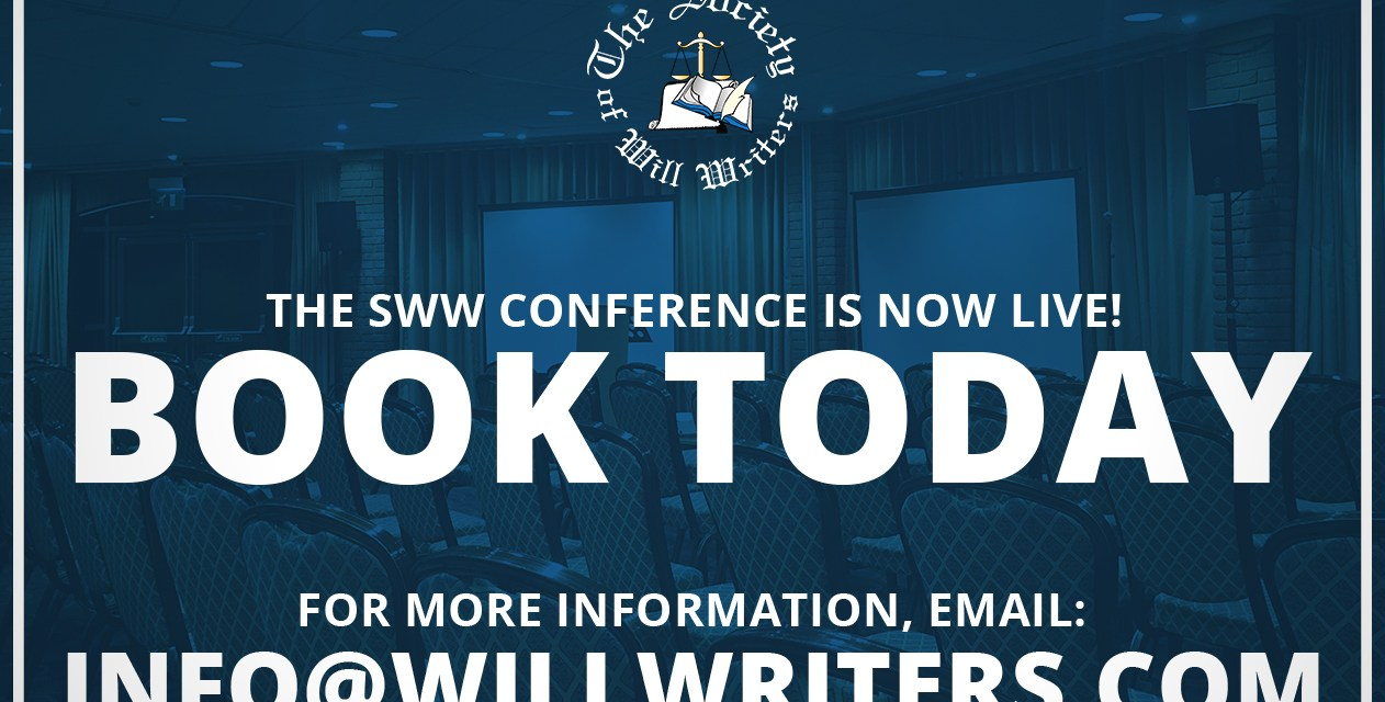 https://i0.wp.com/www.willwriters.com/wp-content/uploads/2018/09/Conference-is-now-live.jpg?resize=1262%2C640&ssl=1
