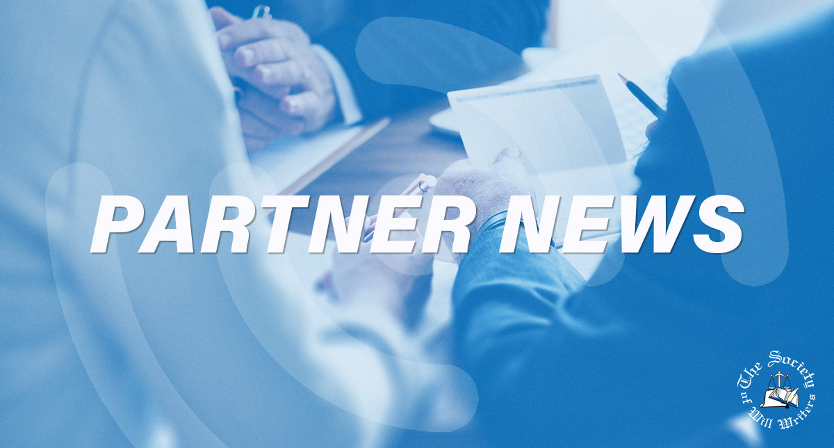 https://i0.wp.com/www.willwriters.com/wp-content/uploads/2018/12/Partner-News.jpg?fit=1200%2C644&ssl=1