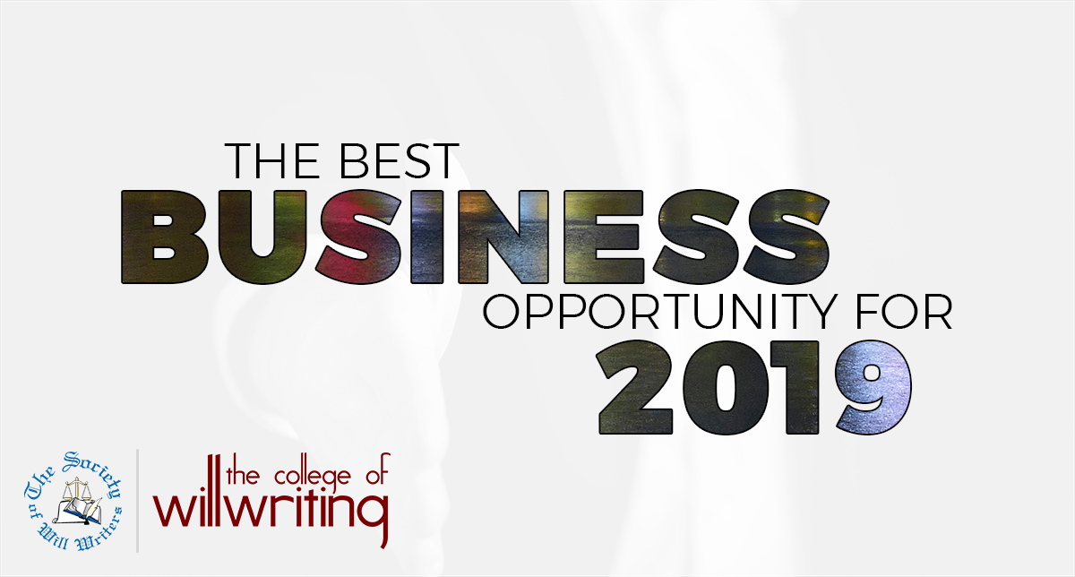 https://i0.wp.com/www.willwriters.com/wp-content/uploads/2019/01/Business-Opportunity-2019-1200.jpg?fit=1200%2C644&ssl=1