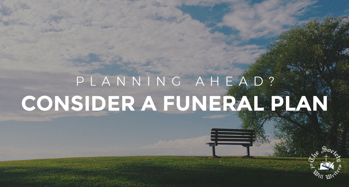 https://i0.wp.com/www.willwriters.com/wp-content/uploads/2019/01/Funeral-Planning.jpg?fit=1200%2C644&ssl=1